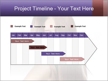 0000080243 PowerPoint Template - Slide 25