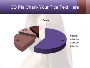 0000080243 PowerPoint Template - Slide 35