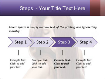 0000080243 PowerPoint Template - Slide 4