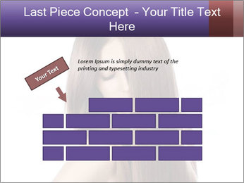 0000080243 PowerPoint Template - Slide 46