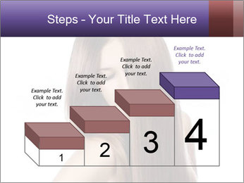 0000080243 PowerPoint Template - Slide 64