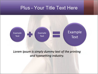 0000080243 PowerPoint Template - Slide 75