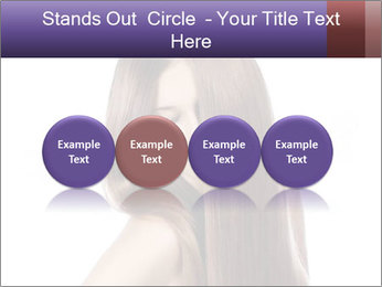0000080243 PowerPoint Template - Slide 76