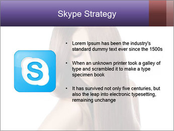 0000080243 PowerPoint Template - Slide 8