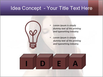 0000080243 PowerPoint Template - Slide 80