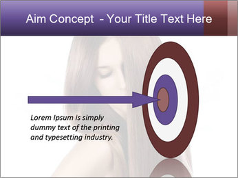 0000080243 PowerPoint Template - Slide 83