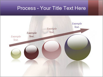0000080243 PowerPoint Template - Slide 87