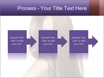 0000080243 PowerPoint Template - Slide 88