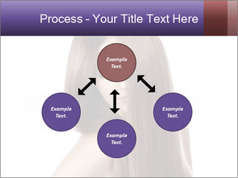 0000080243 PowerPoint Template - Slide 91
