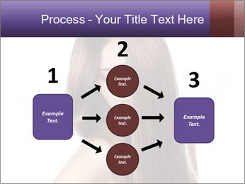 0000080243 PowerPoint Template - Slide 92