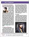 0000080243 Word Template - Page 3