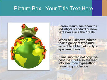0000080244 PowerPoint Template - Slide 13