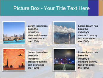 0000080244 PowerPoint Template - Slide 14