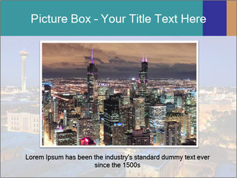 0000080244 PowerPoint Template - Slide 15