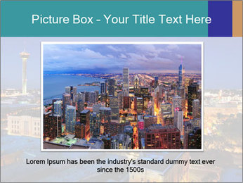 0000080244 PowerPoint Template - Slide 16