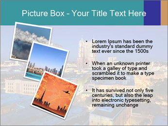 0000080244 PowerPoint Template - Slide 17