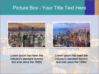 0000080244 PowerPoint Template - Slide 18