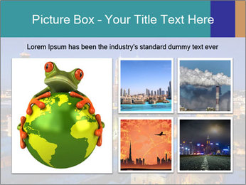 0000080244 PowerPoint Template - Slide 19