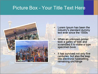 0000080244 PowerPoint Template - Slide 20