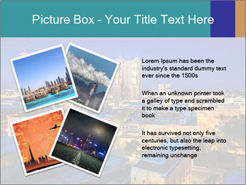 0000080244 PowerPoint Template - Slide 23