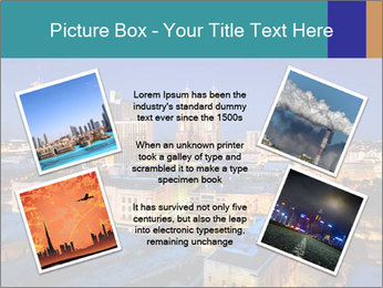 0000080244 PowerPoint Template - Slide 24