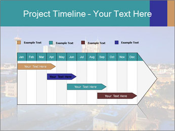0000080244 PowerPoint Template - Slide 25