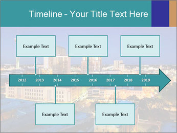 0000080244 PowerPoint Template - Slide 28