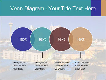 0000080244 PowerPoint Template - Slide 32