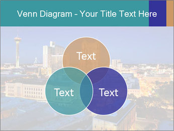 0000080244 PowerPoint Template - Slide 33