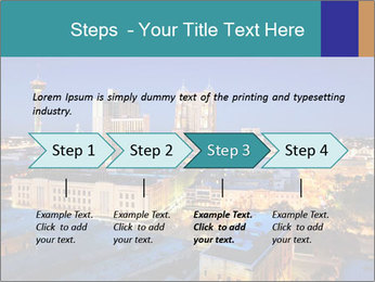 0000080244 PowerPoint Template - Slide 4