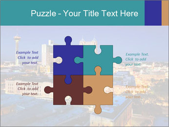 0000080244 PowerPoint Template - Slide 43