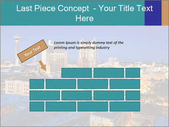 0000080244 PowerPoint Template - Slide 46