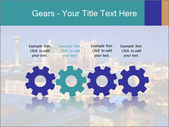 0000080244 PowerPoint Template - Slide 48
