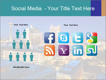 0000080244 PowerPoint Template - Slide 5