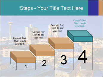 0000080244 PowerPoint Template - Slide 64