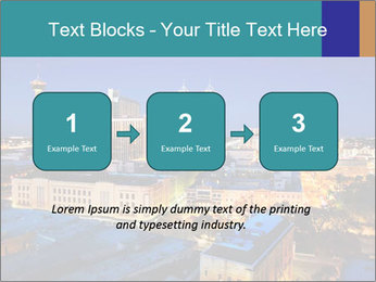 0000080244 PowerPoint Template - Slide 71