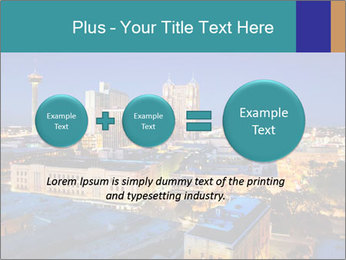 0000080244 PowerPoint Template - Slide 75