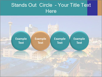 0000080244 PowerPoint Template - Slide 76