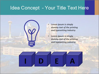 0000080244 PowerPoint Template - Slide 80