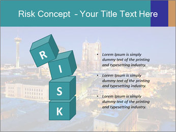 0000080244 PowerPoint Template - Slide 81