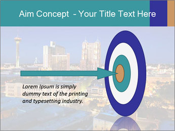 0000080244 PowerPoint Template - Slide 83