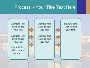 0000080244 PowerPoint Template - Slide 86