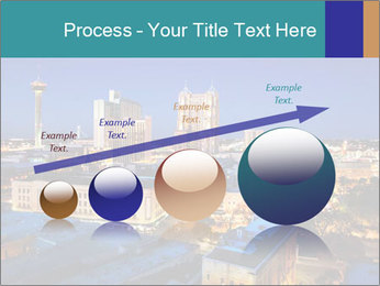 0000080244 PowerPoint Template - Slide 87