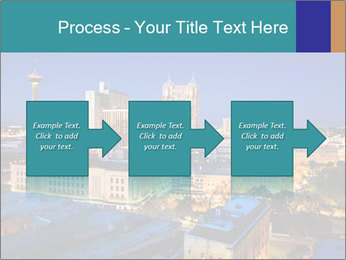 0000080244 PowerPoint Template - Slide 88