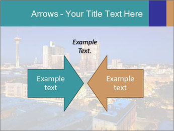 0000080244 PowerPoint Template - Slide 90