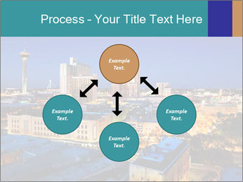0000080244 PowerPoint Template - Slide 91