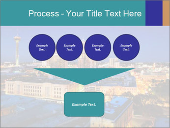 0000080244 PowerPoint Template - Slide 93