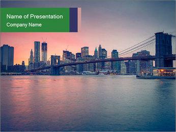 0000080245 PowerPoint Template - Slide 1