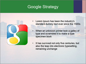 0000080245 PowerPoint Template - Slide 10