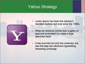 0000080245 PowerPoint Templates - Slide 11